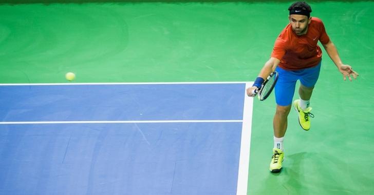Australian Open: În parametri optimi