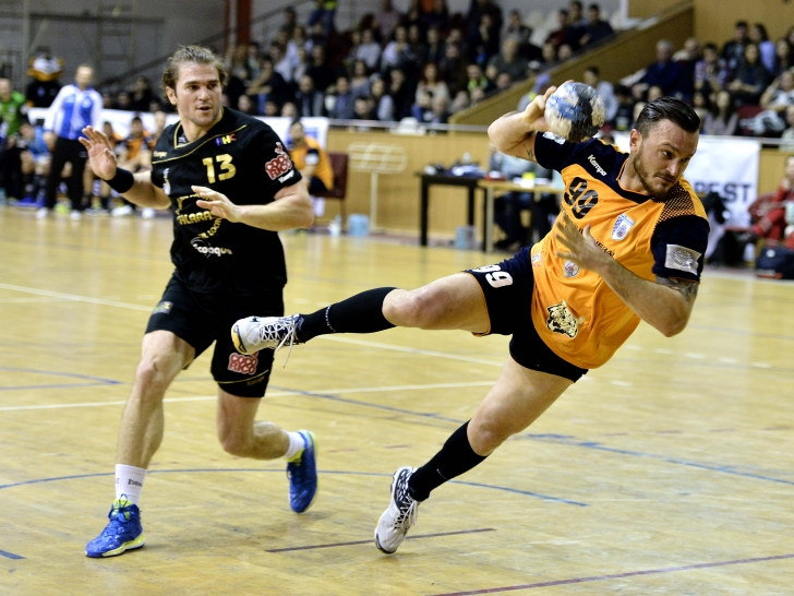 LNHM: Calcule de play-off
