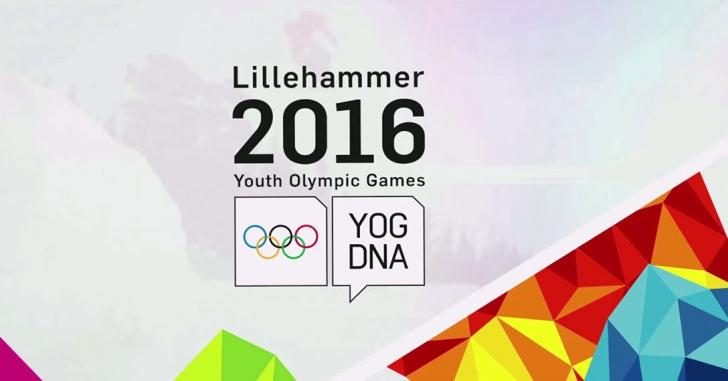 Un nou loc fruntaș la Lillehammer