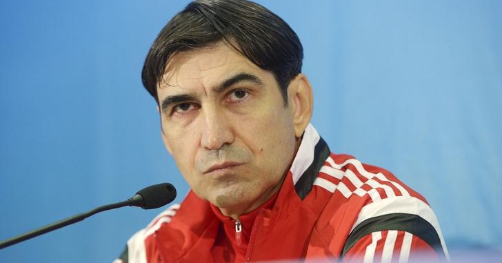 Egaluri românești în Liga Campionilor Asiei
