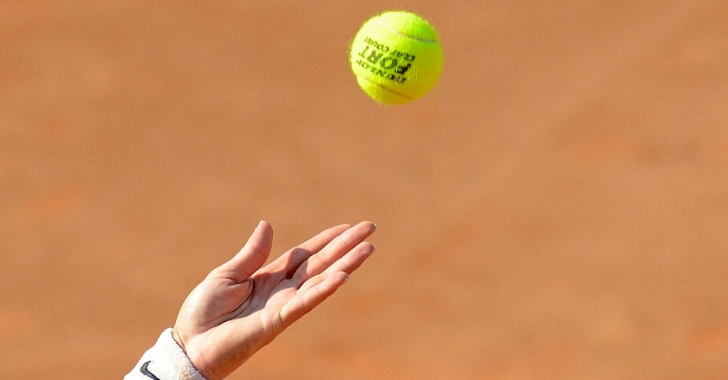 ITF: Gabriela Ruse, al doilea trofeu la dublu