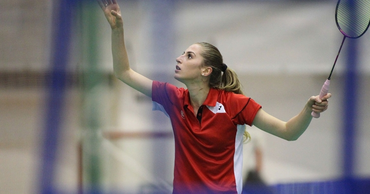 """Cupa """"Sportul Studențesc - un secol de performanță"""" va avea loc în acest week-end"""