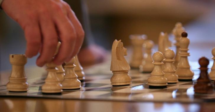 S-au decernat titlurile naționale la șah