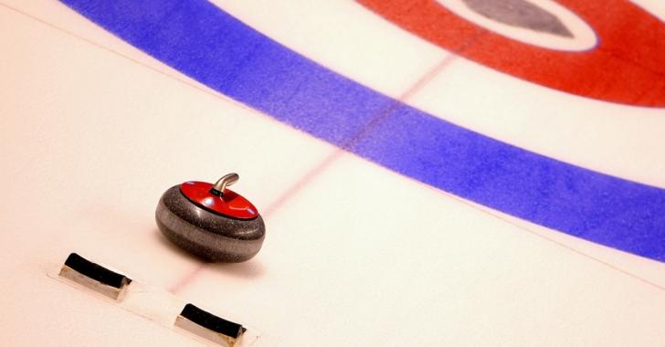 Curling: A treia înfrângere la Campionatul Mondial mixt