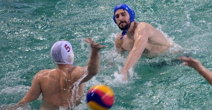 Steaua, dublă victorie cu Rapid