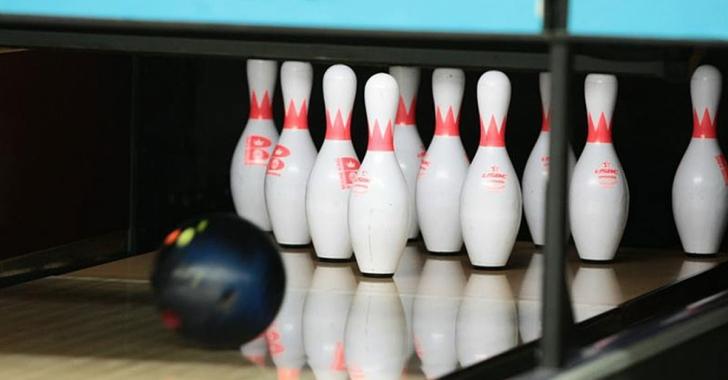 Campionate naționale de popice și bowling în acest week-end