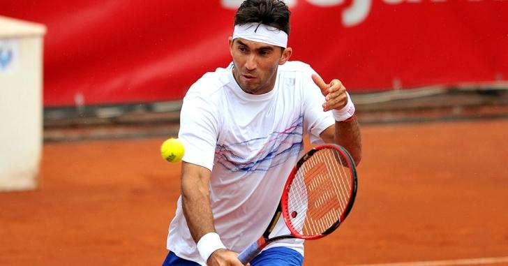 ATP Madrid: Tecău și Rojer triumfă la dublu