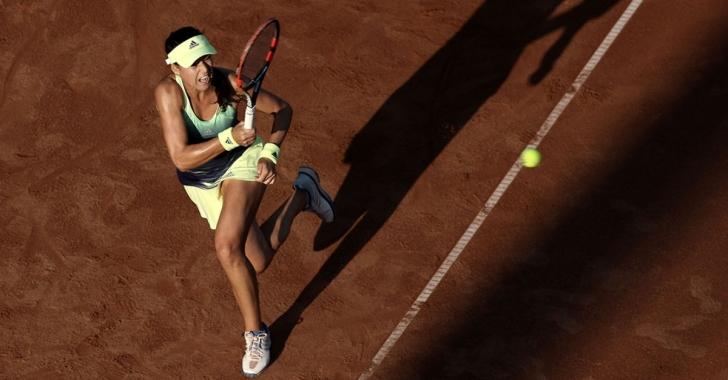 Roland Garros: Cîrstea și Mitu joacă finala calificărilor