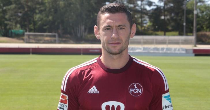 Laszlo Sepsi, aproape de promovarea în Bundesliga