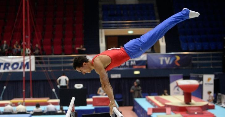 Tricolorii au ratat finala la Campionatele Europene