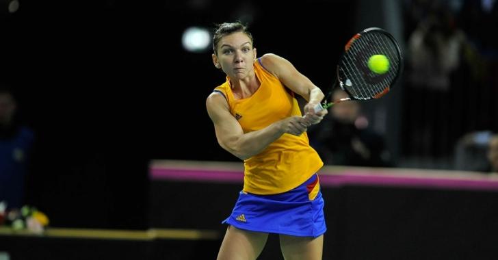 ATP & WTA: Clasările înaintea sezonului pe iarbă