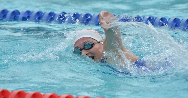 Carmen Dumitrescu, calificată în finala Campionatelor Europene de pentatlon modern