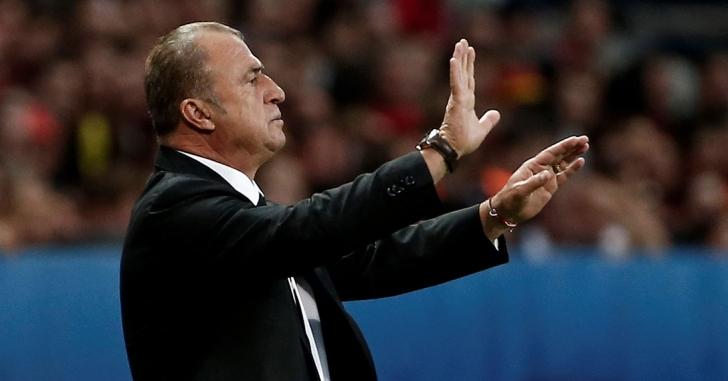 EURO 2016: Triumful Împăratului