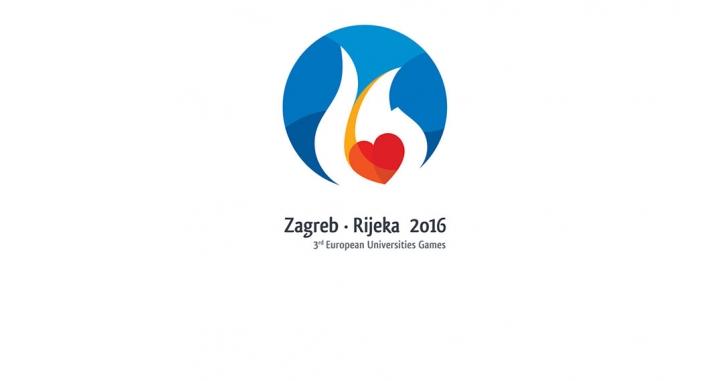 Universitatea Ecologică București în semifinalele Jocurilor Europene Universitare