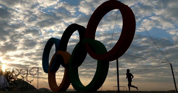 Rio 2016: Programul de marți al sportivilor români
