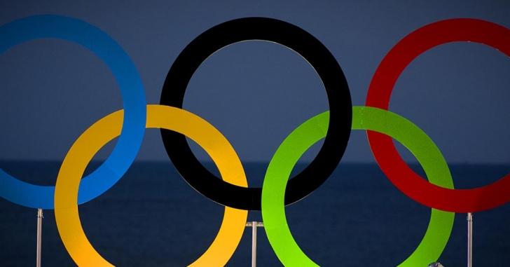 Rio 2016: Programul de miercuri al sportivilor români
