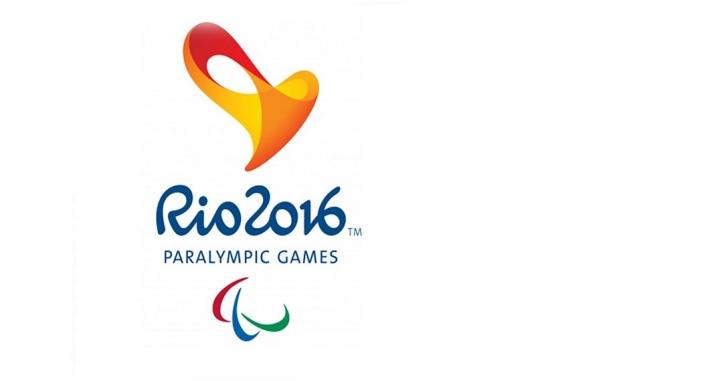 11 români la Jocurile Paralimpice