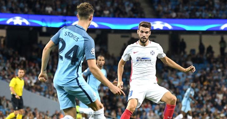 Cât pot câștiga cluburile participante în cupele europene