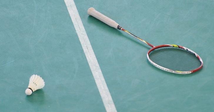 Balcaniada de badminton va avea loc la Iași