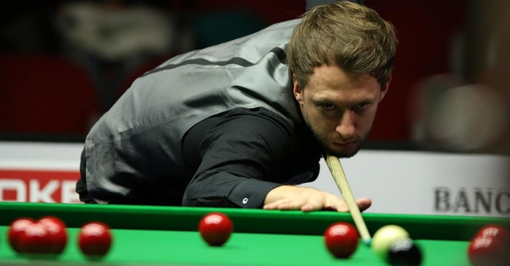 European Masters: O'Sullivan – Robertson si Selby – Trump, duelurile de cinci stele din semifinale
