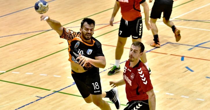 Cupa EHF: Victorii pentru reprezentantele României
