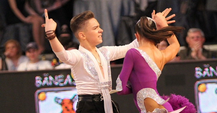 Juniorii români au confirmat la Mondiale