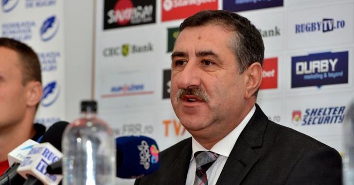 Comunicat de presă al clubului CSA Steaua