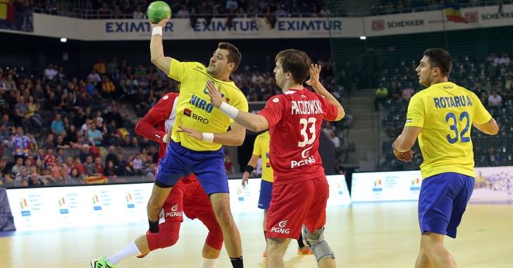 Prestație nereușită în al doilea meci din Yellow Cup