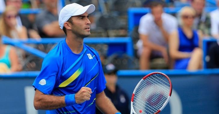 Australian Open: Dubliștii trec în turul 3