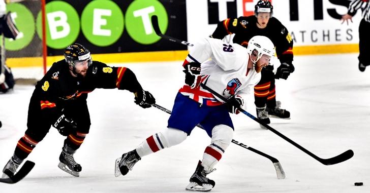 Islanda s-a impus în fața Spaniei la Galați