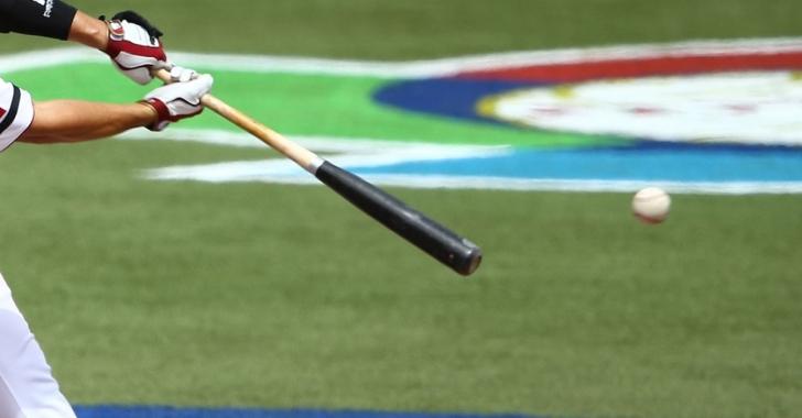 Baseball: România întâlnește o selecționată a militarilor americani