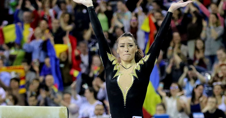 Trei medalii la Campionatele Europene