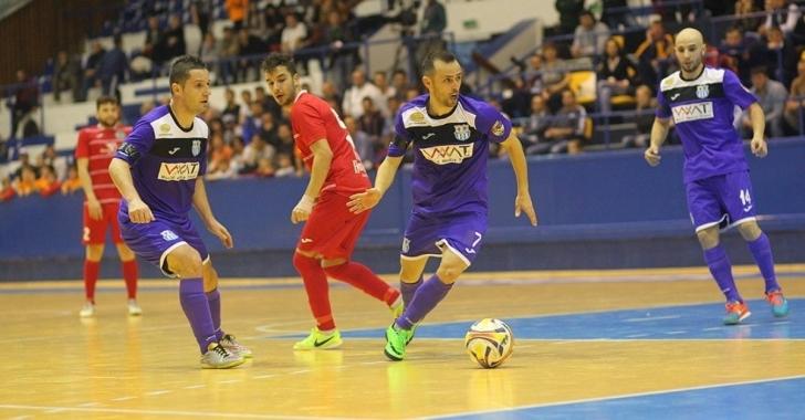 Semifinală nebună în Liga I