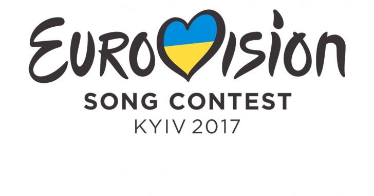 România, cotă 23.0 să câștige Eurovisionul