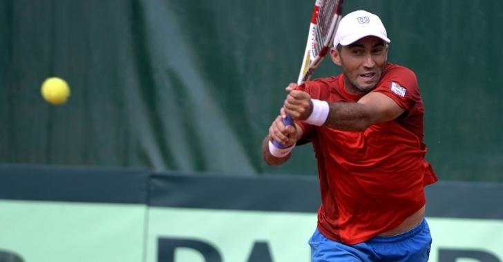 Roland Garros: Succes categoric pentru Tecău/Rojer