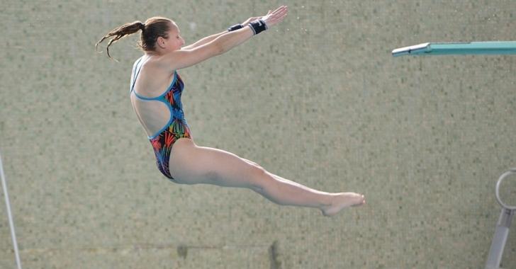 Sărituri în apă: România a debutat la Campionatele Europene