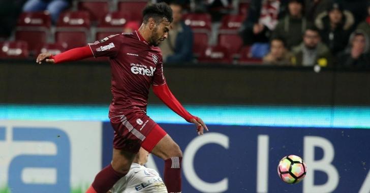 Meciuri amicale: CFR și FC Botoșani remizează, Concordia și CSU Craiova pierd la limită