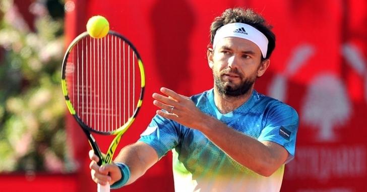 Wimbledon: Dramă pe terenul 17
