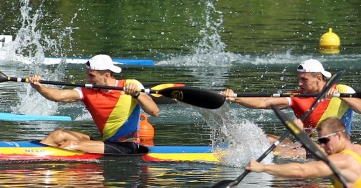 Trei medalii românești la Campionatele Mondiale pentru juniori și tineret