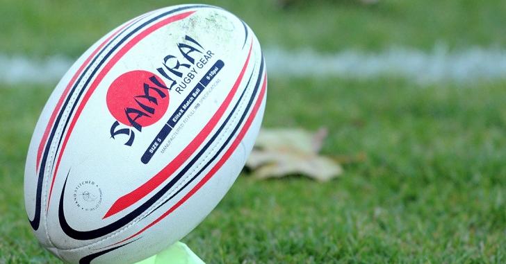 Sportul Studențesc rămâne liderul din Divizia A