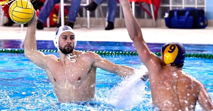 Steaua, prima victorie în Liga Campionilor