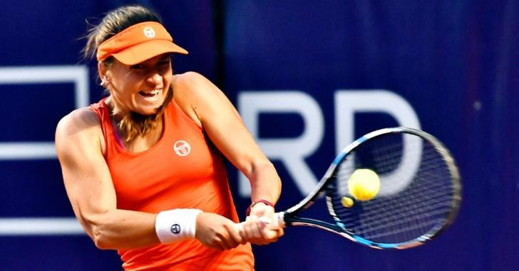 Australian Open: Două din trei avansează în calificări