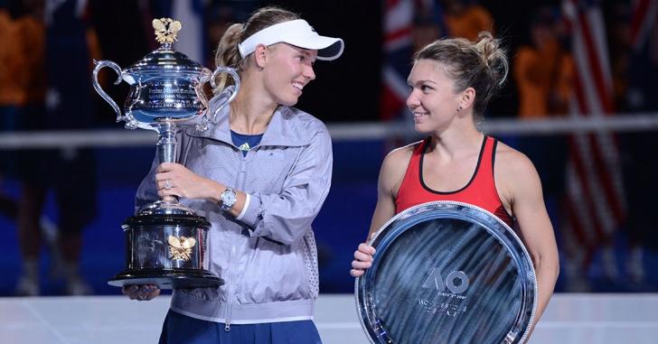 Australian Open: Aceeași dramă, dar fără happy end