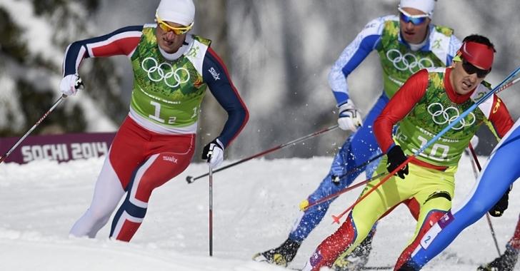Rezultatele Zilei 2 a Jocurilor Olimpice PyeongChang 2018