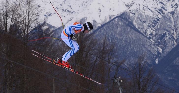 Rezultatele sportivilor români în Ziua 12 a JO PyeongChang 2018