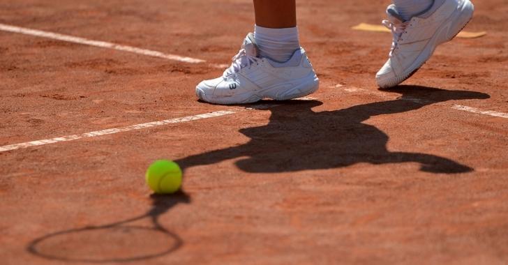 Roland Garros: Ziua înfrângerilor