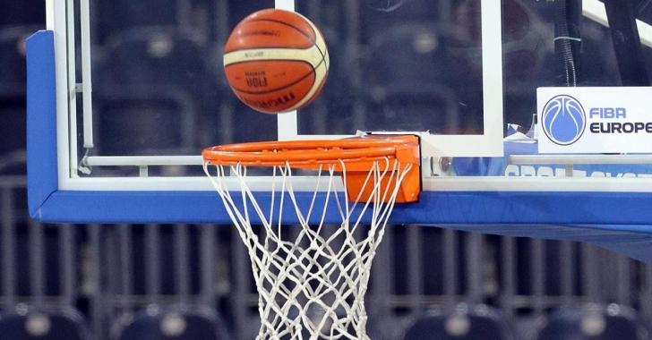 România trece și de Ucraina la FIBA U20 Womens European Championship