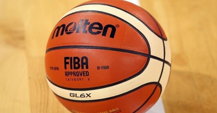 Romania intra in focurile FIBA U16 European Championship, Division B, Sarajevo 2018