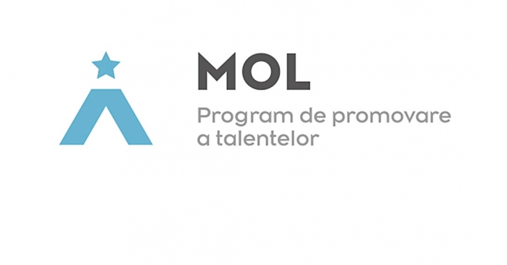 MOL România și Fundația Pentru Comunitate acordă finanțare de peste 560.000 lei pentru 526 de tineri sportivi și artiști