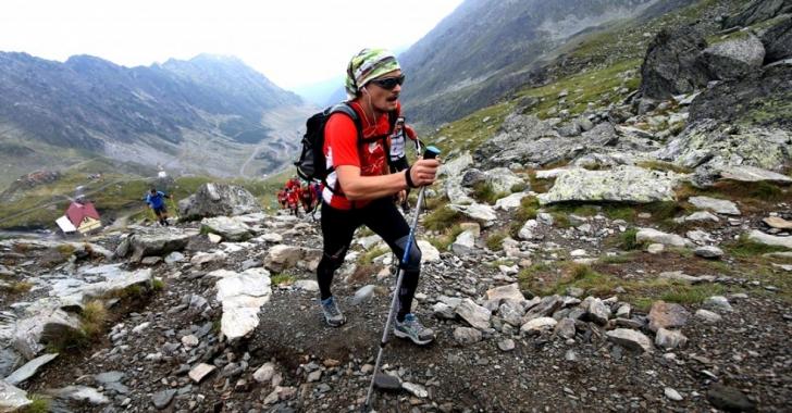 CN de Alergare Montană de 30 km și-a desemnat campionii